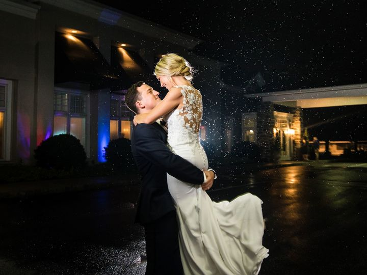 Tmx 1534867773 14e2785c3af67f44 1534867772 15c3c0cb558223b4 1534867587173 16 Woodcrest Kelly A Cherry Hill, New Jersey wedding venue