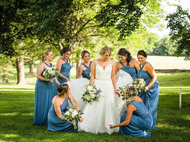 Tmx Bridal Party 59 51 414423 1564673546 Cherry Hill, New Jersey wedding venue