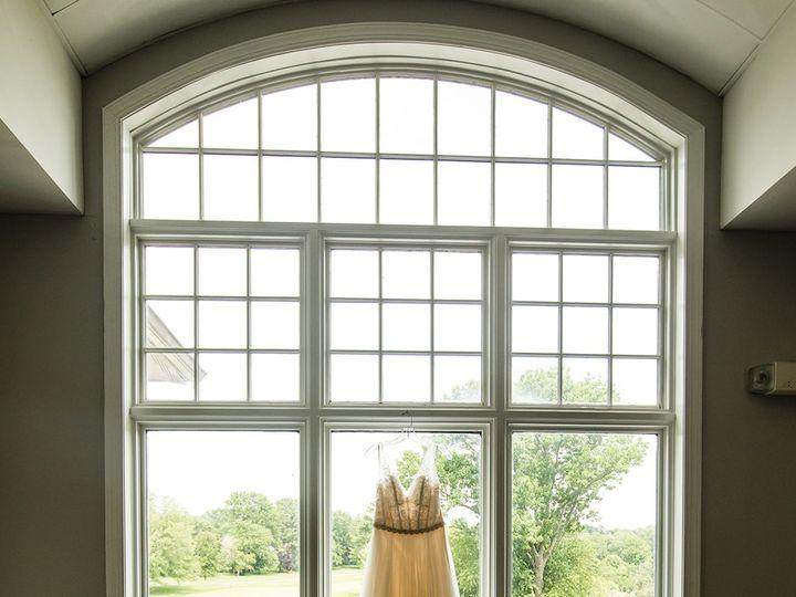 Tmx Bridal Prep 1 51 414423 1564673546 Cherry Hill, New Jersey wedding venue
