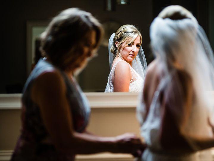 Tmx Bridal Prep 65 51 414423 1564673545 Cherry Hill, New Jersey wedding venue