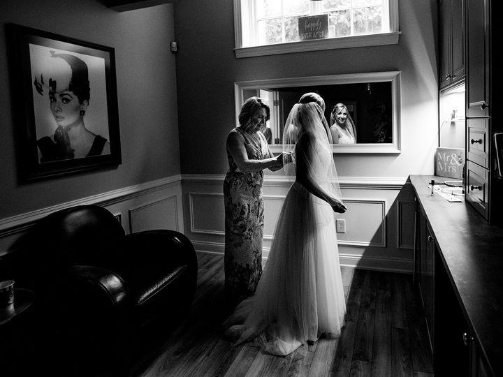 Tmx Bridal Prep 71 51 414423 1564673546 Cherry Hill, New Jersey wedding venue