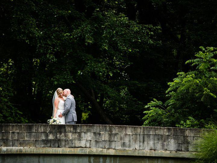 Tmx Bride And Groom 51 51 414423 1564673548 Cherry Hill, New Jersey wedding venue