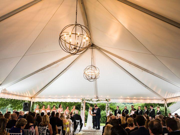 Tmx Ceremony 0486 51 414423 V1 Cherry Hill, New Jersey wedding venue