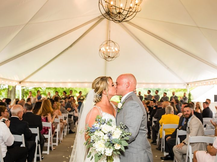 Tmx Ceremony 193 51 414423 1564673548 Cherry Hill, New Jersey wedding venue