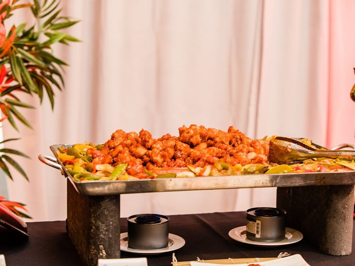 Tmx Reception 100 51 414423 1564673552 Cherry Hill, New Jersey wedding venue