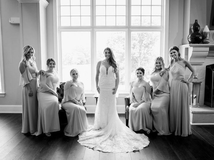 Tmx Shaynajosh 248 2 51 414423 1564673263 Cherry Hill, New Jersey wedding venue