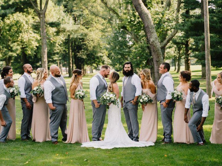 Tmx Shaynajosh 256 51 414423 1564673262 Cherry Hill, New Jersey wedding venue