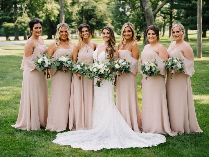 Tmx Shaynajosh 257 51 414423 1564673267 Cherry Hill, New Jersey wedding venue