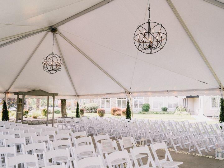 Tmx Shaynajosh 367 51 414423 1564673268 Cherry Hill, New Jersey wedding venue