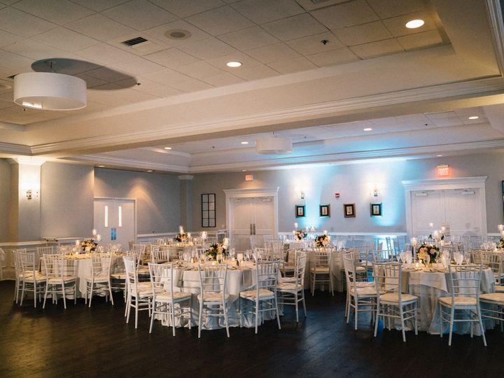 Tmx Shaynajosh 545 51 414423 1564673272 Cherry Hill, New Jersey wedding venue