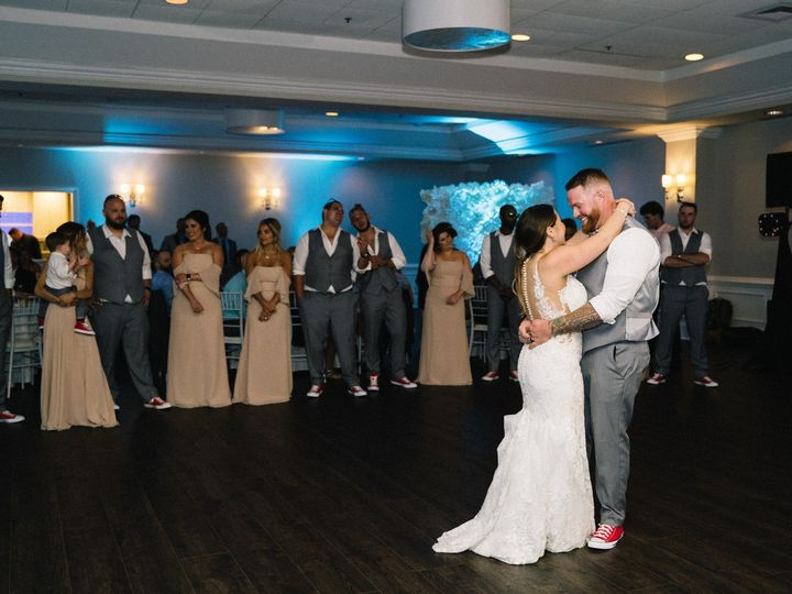 Tmx Shaynajosh 644 51 414423 1564673268 Cherry Hill, New Jersey wedding venue