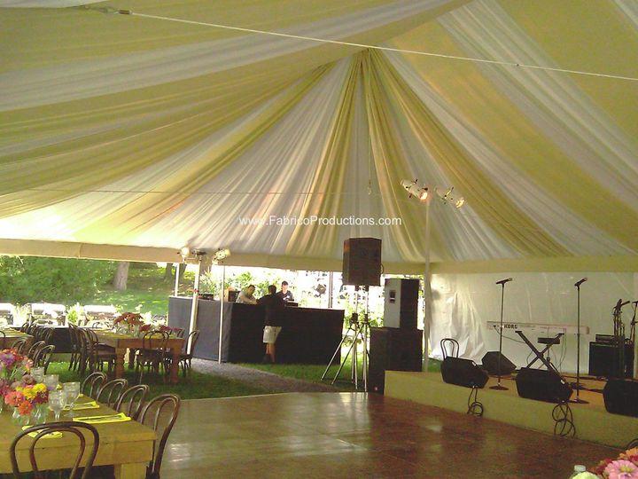 Tmx 1515250942 54b2e95f7518d5fb 1515250940 93dac890a04f0a48 1515250937191 1 3wedding Rochelle Park wedding eventproduction