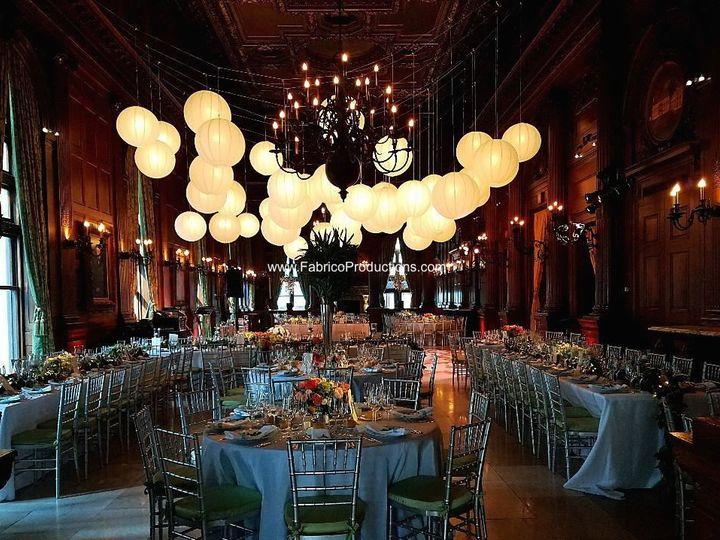 Tmx 1515250943 Ddd6c88cc73736e9 1515250941 23e7b869899eb7b3 1515250937193 4 8wedding Rochelle Park wedding eventproduction