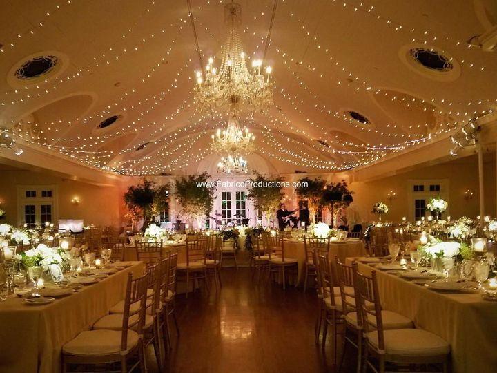 Tmx 1515250944 0d4b473d1d190617 1515250942 Fb1eb42a85b0d5c4 1515250937195 8 12wedding Rochelle Park wedding eventproduction