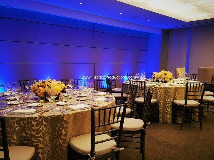Tmx 1515250956 25683ba2b343332a 1515250954 243ed4e54cb528b6 1515250947249 20 5 Rochelle Park wedding eventproduction
