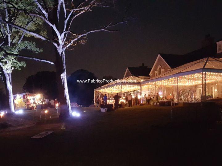 Tmx 1515250972 Dfa7239fb91a23ad 1515250968 C93651d4986d757d 1515250963526 32 4private Rochelle Park wedding eventproduction