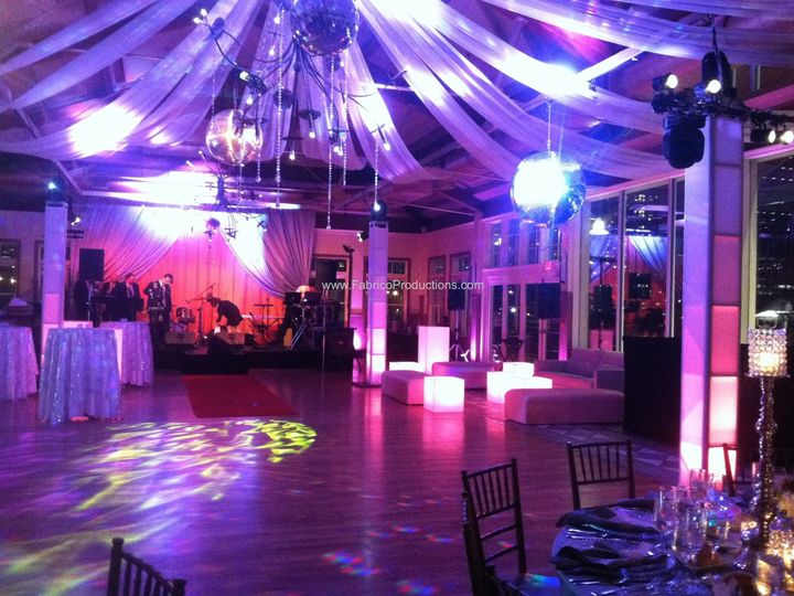 Tmx 1515250974 727afd8ea285ad72 1515250971 4da8e10a3913197a 1515250963557 43 IMG 5843 Rochelle Park wedding eventproduction