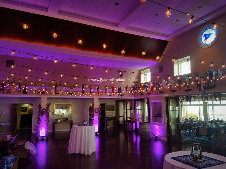 Tmx 1515250974 D05cc0f11aa8cac6 1515250971 2eff0cd3f78d41a9 1515250963557 42 29 Rochelle Park wedding eventproduction