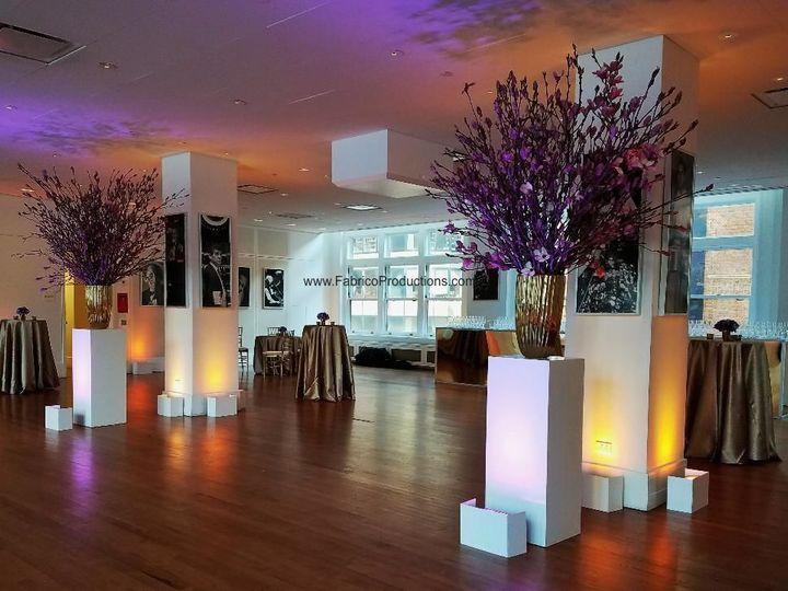 Tmx 1515251000 B87855762e25653b 1515250957 Ac20ebefb8a5b972 1515250947252 28 Thumbnail Copy Rochelle Park wedding eventproduction