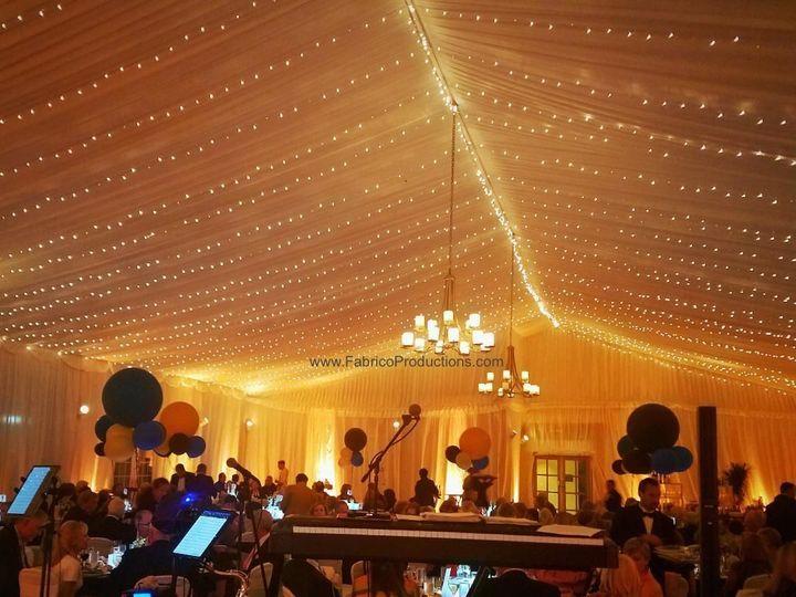 Tmx 1515251006 3f857b371b61266b 1515250956 1024a959c0ac1485 1515250947251 26 22 Rochelle Park wedding eventproduction