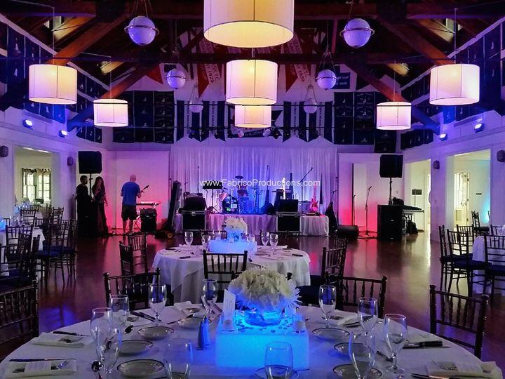 Tmx 1515251079 314e86db0f4b7ba2 1515251077 07c15d131d642ae7 1515251077191 46 7private Rochelle Park wedding eventproduction