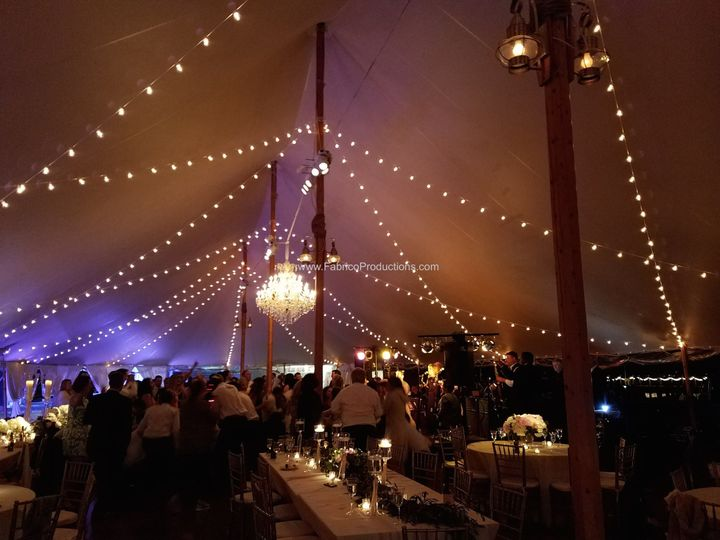 Tmx 1515251160 B242ce85841a2135 1515251157 Cc87a2de7e02d834 1515251156323 47 20170603 224525 Rochelle Park wedding eventproduction