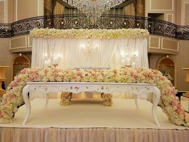 Tmx 1515251175 Da4fd360c15364e9 1515251174 A7169008ad7b09a4 1515251174290 48 Thumbnail3242 Rochelle Park wedding eventproduction