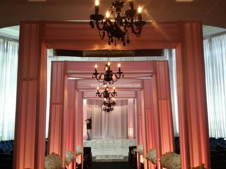 Tmx 1515251263 D51947264c1f4f88 1515251262 Bb0e655e0e7ad724 1515251261882 49 1224 Rochelle Park wedding eventproduction