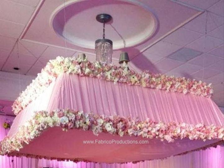 Tmx 1515251381 438a2001ee712db6 1515251380 Faaa449de9094ecd 1515251379793 50 2723 2 Rochelle Park wedding eventproduction