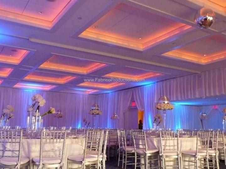 Tmx 1515251386 8c923a68e225056e 1515251385 0b0340e031ffa043 1515251385553 51 O Rochelle Park wedding eventproduction