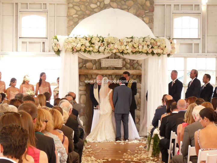 Tmx 1515251398 458d93b6e1ca8304 1515251396 5aeb5982910277e2 1515251394959 53 P1240868 Rochelle Park wedding eventproduction