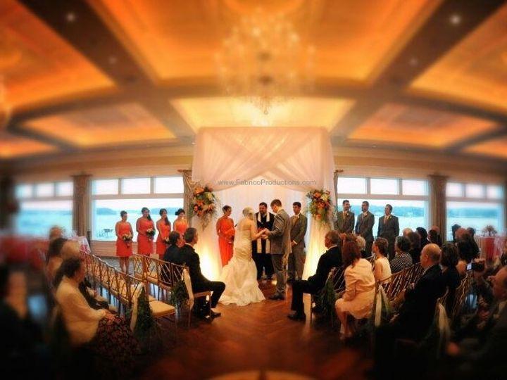 Tmx 1515251463 4a7e0cfefff35f8a 1515251462 28aab8ea77d08c06 1515251461716 54 10411062 10152359 Rochelle Park wedding eventproduction