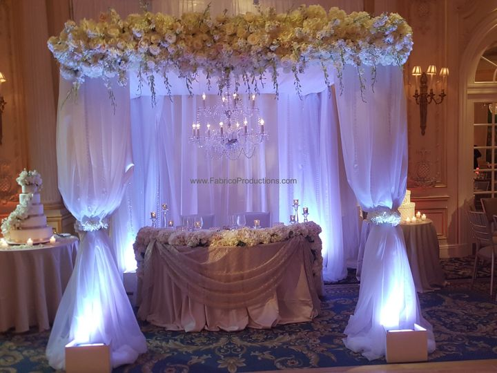 Tmx 1515251518 E8a9dd3d590c495b 1515251515 9ff0b9d461a7f586 1515251514602 55 20160528 200410 Rochelle Park wedding eventproduction