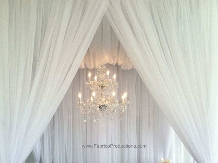 Tmx 1515251567 Cdd3f038d7f69547 1515251566 39656ef7597d036d 1515251565913 56 3 Rochelle Park wedding eventproduction