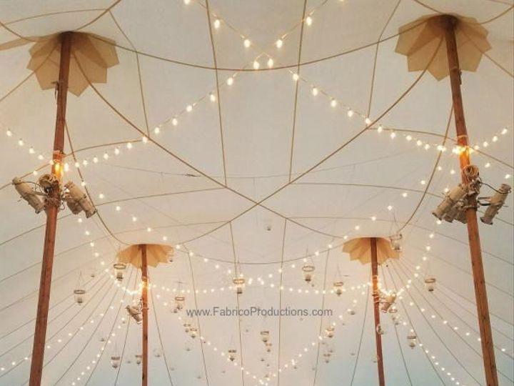 Tmx 1515251596 25acd9d278f2f3c8 1515251595 9abbc58c1e7e7726 1515251595579 57 3 Rochelle Park wedding eventproduction