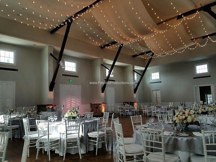 Tmx 1515251599 A9b927e1c05a6cad 1515251598 B30a0ff952e40642 1515251598504 58 28 Rochelle Park wedding eventproduction