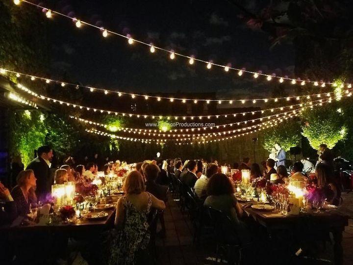 Tmx 1515251607 1ba9c72c86d6a6d4 1515251606 Cae41289545672d2 1515251606627 60 Thumbnail6 Rochelle Park wedding eventproduction