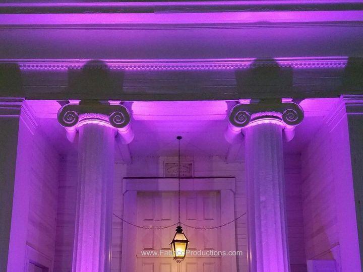 Tmx 1515251652 12d686e12ca6031a 1515251650 6be7c870bd032b73 1515251650097 64 Thumbnailewr Rochelle Park wedding eventproduction