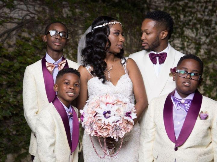 Tmx 20181105 111346 15414389902261 1 51 1934423 158846331380810 Fort Worth, TX wedding dress