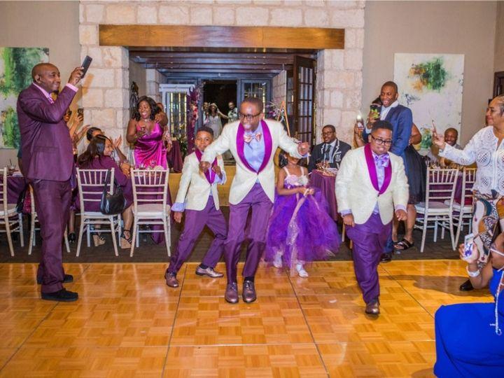 Tmx 20181105 112512 15414389902891 1 51 1934423 158846331324349 Fort Worth, TX wedding dress