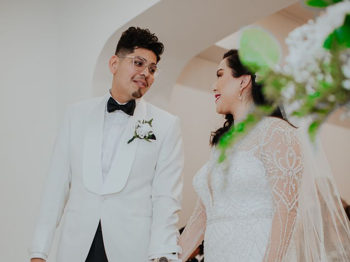 Tmx 9p9a02841 51 1934423 158845576140790 Fort Worth, TX wedding dress