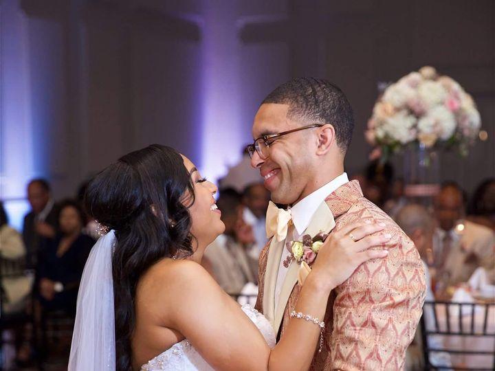 Tmx Fb Img 1535414079862 51 1934423 158845350264533 Fort Worth, TX wedding dress