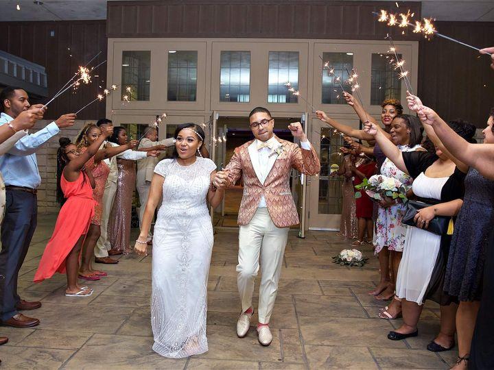 Tmx Fb Img 1535414091065 51 1934423 158845350253173 Fort Worth, TX wedding dress