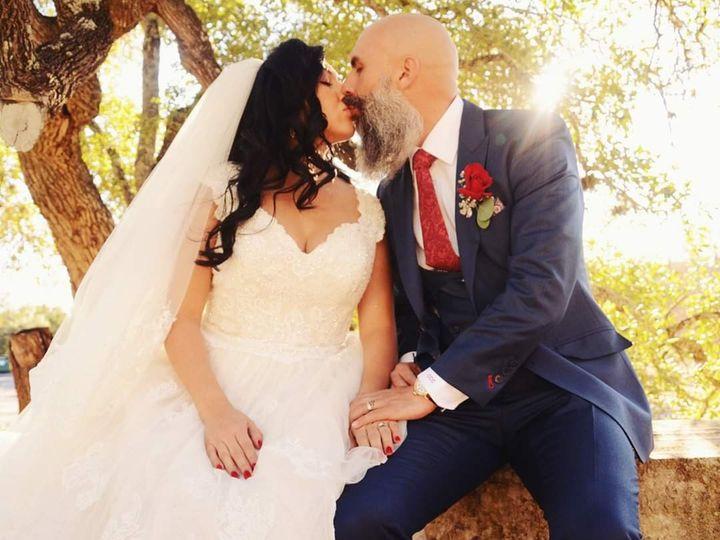 Tmx Fb Img 1588016417252 51 1934423 158845350154995 Fort Worth, TX wedding dress