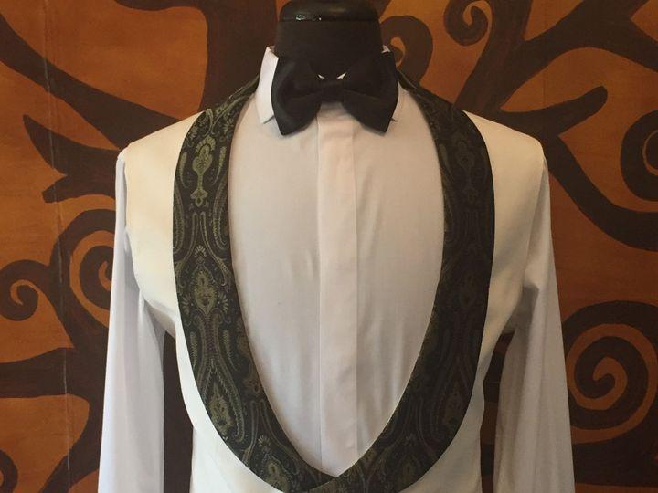 Tmx Fullsizerender1 51 1934423 158845350383579 Fort Worth, TX wedding dress