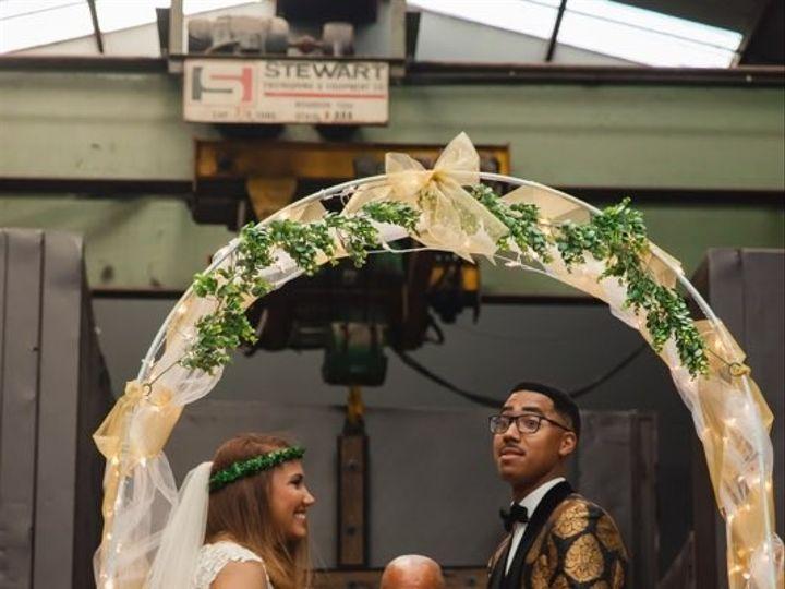 Tmx Img 03591 51 1934423 158845653986606 Fort Worth, TX wedding dress