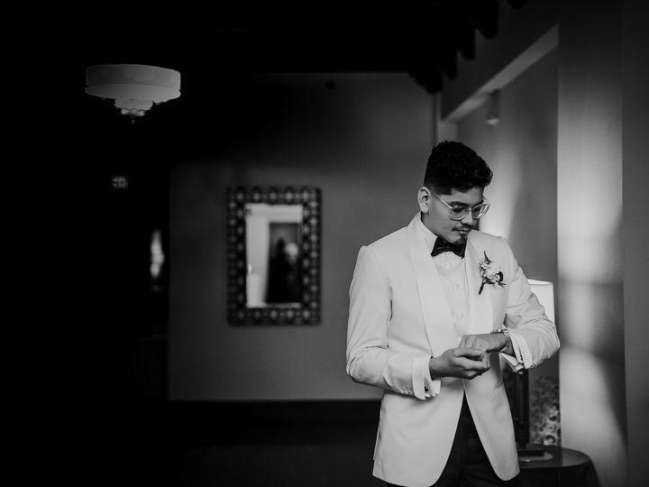 Tmx Img 11681 51 1934423 158845575961398 Fort Worth, TX wedding dress
