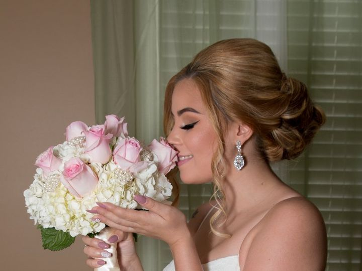Tmx Img 0273 51 1044423 Pennsauken, NJ wedding photography