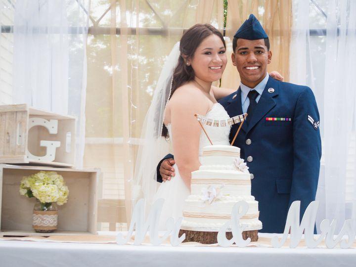 Tmx Img 2698copy 51 1044423 Pennsauken, NJ wedding photography