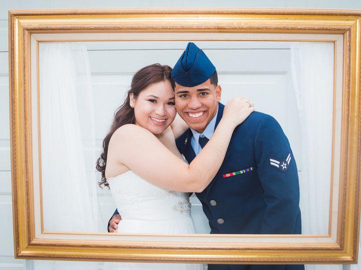 Tmx Img 2799copy 51 1044423 Pennsauken, NJ wedding photography